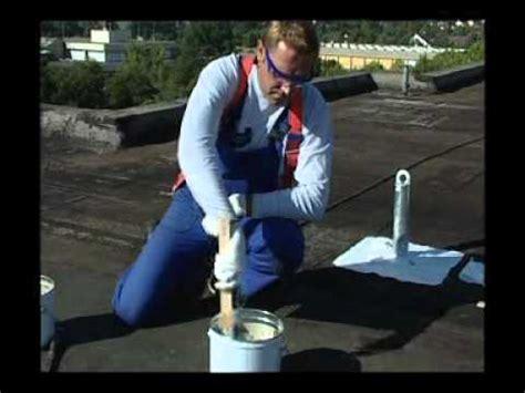 catrame liquido per terrazzi guaina liquida impermeabilizzante terrazzi tetti pian