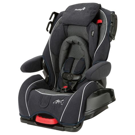 alpha omega elite car seat manual alpha omega elite convertible car seat bromley