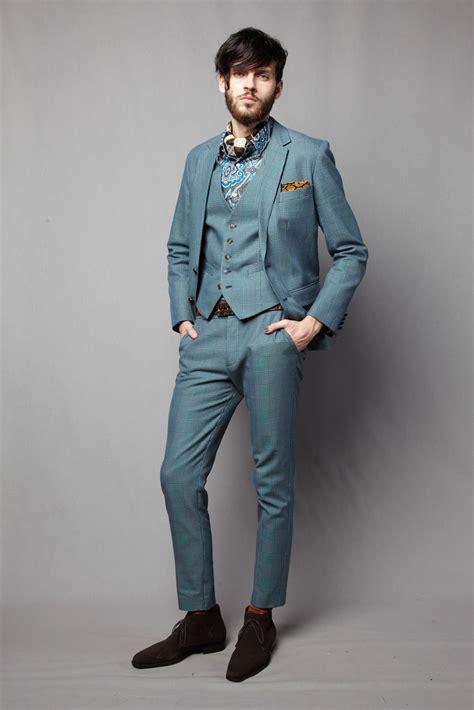 8 Menswear Inspired Looks by Fall Winter 2014 2015 S Styles 2018