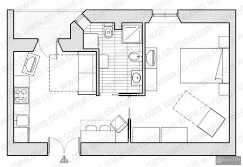 vatican floor plan papal apartment floor plan 28 images vatican papal