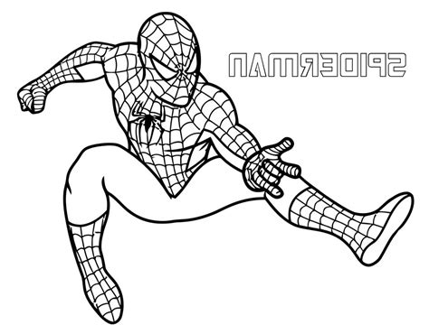 coloring pictures of marvel heroes marvel super heroes coloring pages printable kids coloring