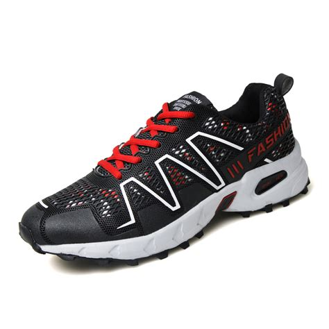 super comfortable shoes 2016 new men running shoes super comfortable sneakers