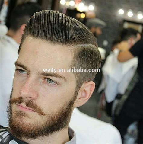 Pomade Hairstyles wholesale hair pomade brand hair wax alibaba