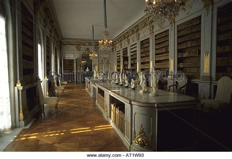 Drottningholm Palace Interior by Stockholm Palace Interior Stock Photos Stockholm Palace Interior Stock Images Alamy