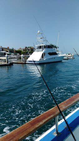 catamaran cruise newport beach ca newport landing sportfishing newport beach 2019 all