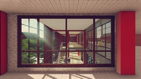 vetri per verande affordable quanto costa installare una veranda in vetro e