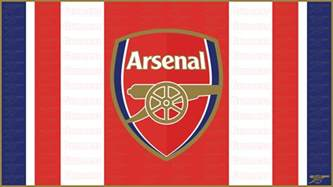 arsenal colors arsenal fc wallpapers wallpaper cave