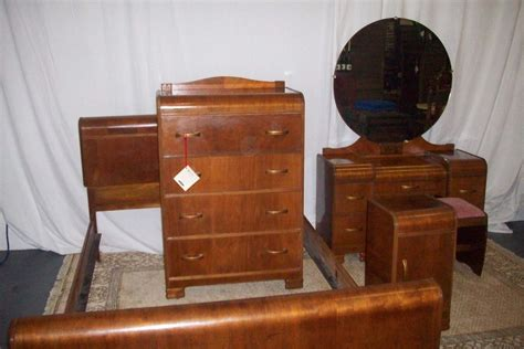 1930s bedroom furniture art deco furniture 1930s magiel info bedroom for sale