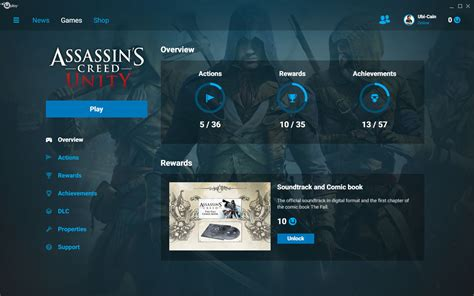 how to update uplay games uplay is now slightly less terrible gamewatcher