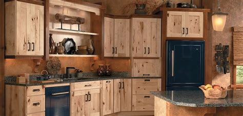 Rustic Kitchen Cabinets Lowes by Room Gallery Schuler Cabinetry Kitchen
