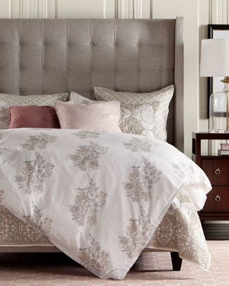 ethan allan bedroom furniture furniture ethan allen