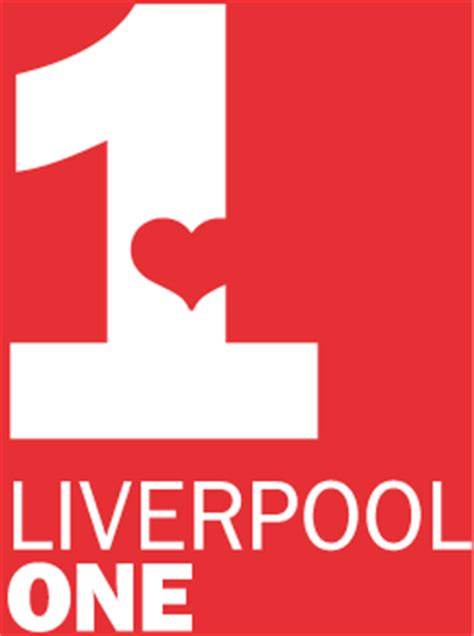 Bantal Logo Liverpool New By Aone liverpool shopping visit liverpool one