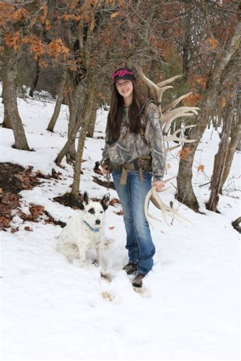 how to a to hunt sheds how to shed hunt