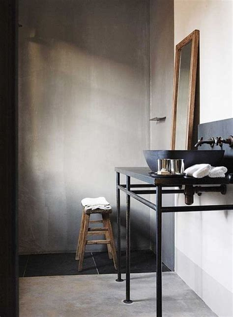 industrial furniture ideas how to decorate a stylish and functional industrial