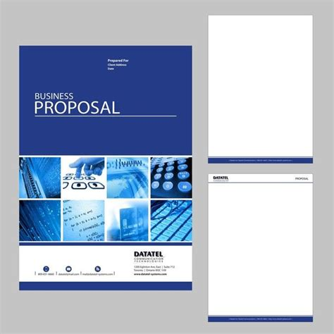 layout cover proposal 25 best proposal design images on pinterest proposals