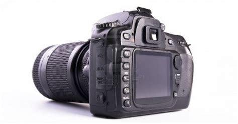 comprar una camara de fotos consejos para comprar una c 225 mara de fotos o v 237 deo batibeta