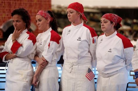 Hell S Kitchen Season 15 by Hell S Kitchen Recap 2 17 16 Season 15 Episode 6 Quot 12