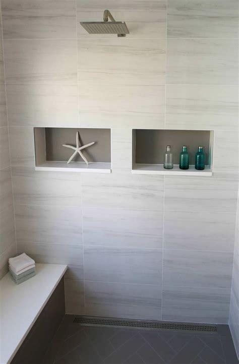 bathroom innovations you just might need kbf design gallery bathroom innovations you just might need kbf design gallery