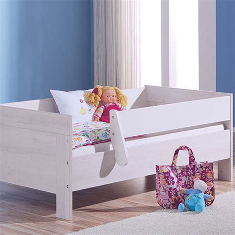 bett paidi paidi leo bett 90x200 ideas about kinderbett mit rutsche on
