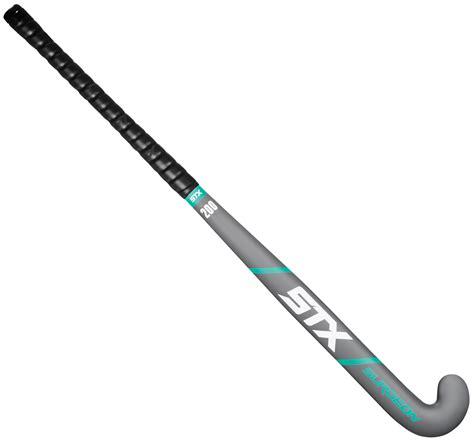 field hockey crossed field hockey sticks clipart 101 clip