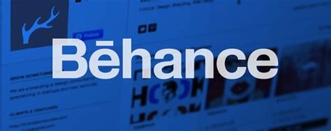 banner design on behance awesome banner design inspiration resources