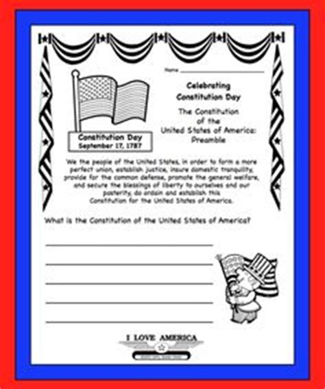 class constitution template image result for blank fact file template school ideas