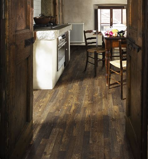 kahrs oak soil engineered wood flooring