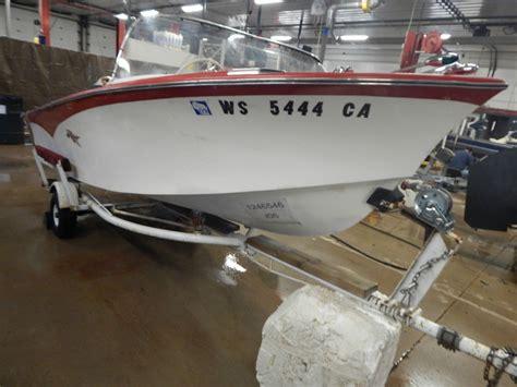 used crestliner boats on ebay crestliner 1968 for sale for 447 boats from usa