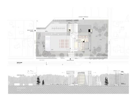 section 8 hours gallery of hotel liesma winning proposal ventura