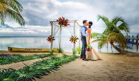 10 best wedding destinations in world