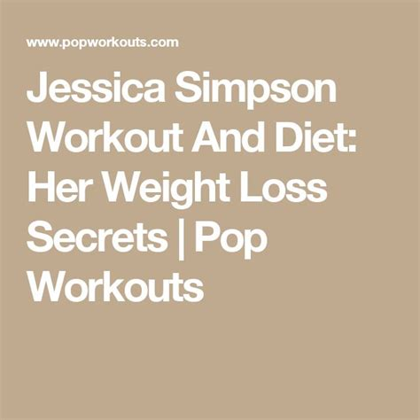 Simpsons 2007 Diet And Workout by 25 Best Ideas About Diet On