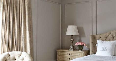 nine fabulous benjamin moore warm gray paint colors nine fabulous benjamin moore warm gray paint colors