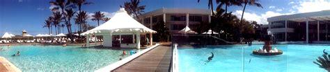 restaurants near sheraton mirage resort sheraton mirage resort and spa gold coast