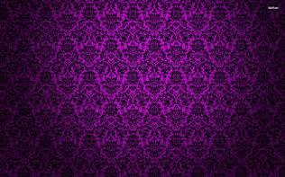 pretty wall paper pretty purple backgrounds wallpaper cave