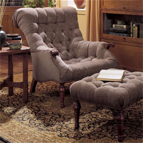 stickley leopold s chair fabric 96 9328 ch