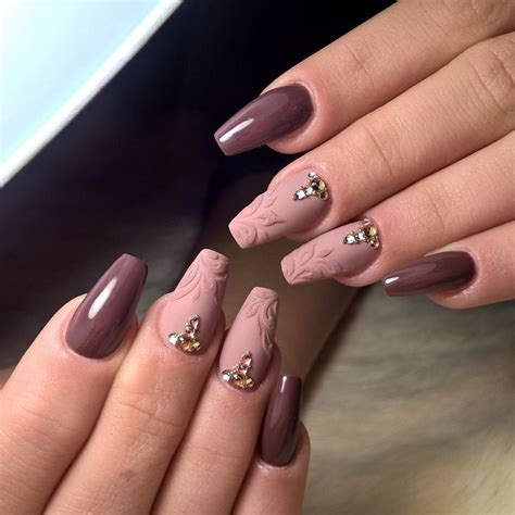You Nails by 25 Best Ideas About Casket Nails On Acrylic