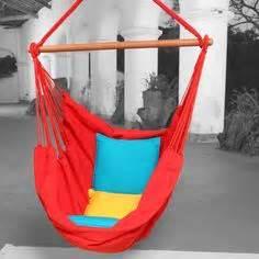 indoor hammock chair nerd haven pinterest nooks ikea ekorre swing hanging seat hammock in outdoor