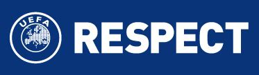 Europa League Dan Respect 2012 2015 vorank 252 ndigung jufu fu 223 ballc 2012