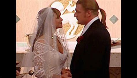 videos imagenes triple x imagenes boda triple h fotografo de boda finca el cillo