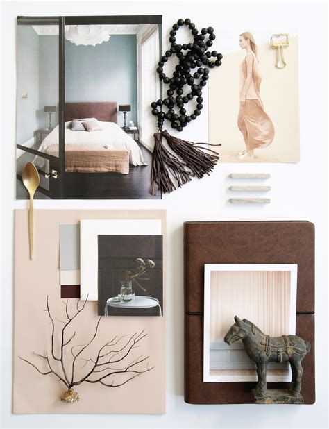 Bathroom Designer Tool eclectic trends mood board archives page 2 of 8