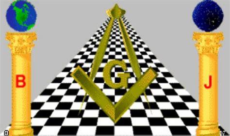 pavimento a scacchi massoneria il tibetano massoneria testi