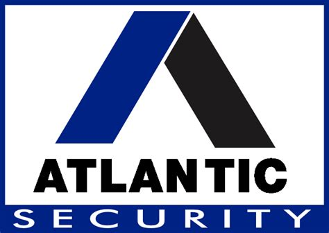 home and commercial security from jacksonville to amelia