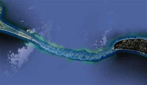 ram setu history karsevak india declare ram setu a national monument