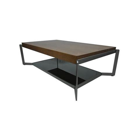 Table Basse Design Industriel by Table Basse Design Industriel Pas Cher Atwebster Fr