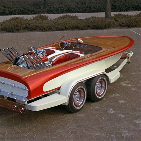 flat bottom boat meaning 25 best ideas about flat bottom boats on pinterest