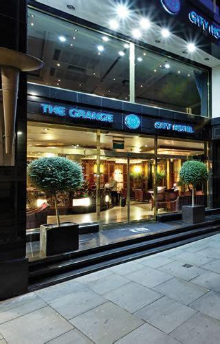 Grange City by Grange City Hotel Hotel In Near Thames