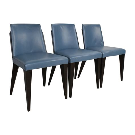 navy blue leather dining room chairs navy blue leather dining chairs scroll to previous