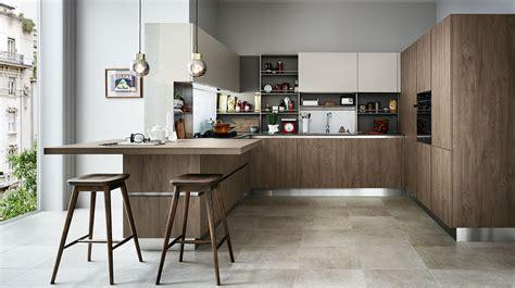 offerte lavoro la spezia le terrazze awesome veneta cucine bologna images idee arredamento