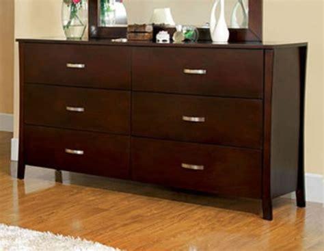 enrico solid wood brown cherry finish bedroom dresser midland solid wood brown cherry finish bedroom dresser