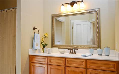 Modern Bathroom Bedroom Brilliant Modern Bedroom Home Decorating Ideas